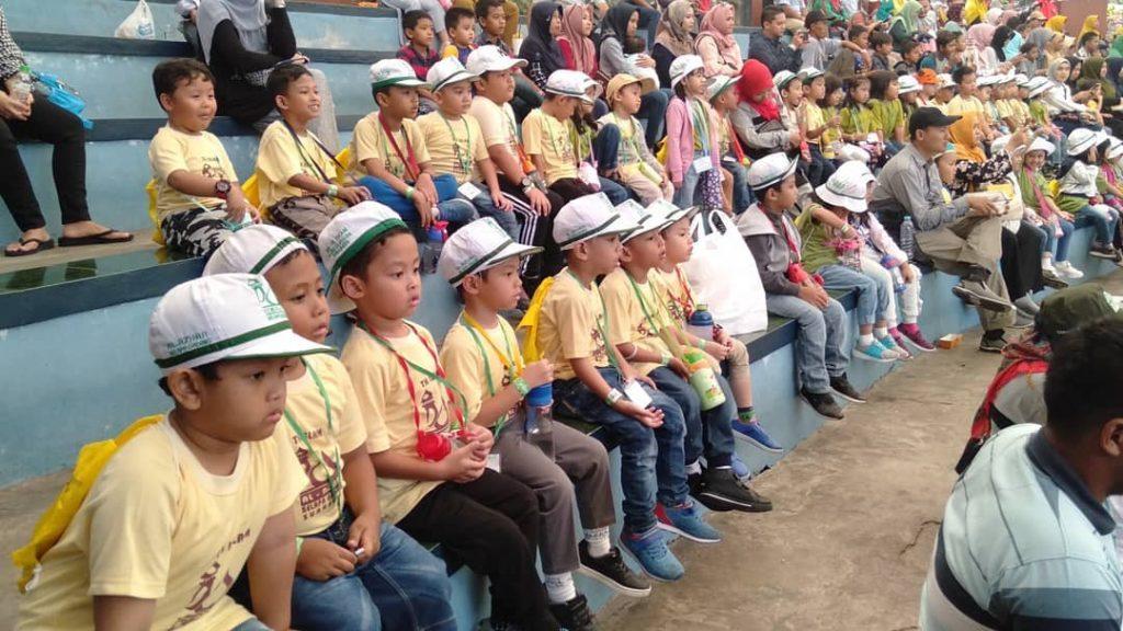 TK - Al-Azhar Kelapa Gading Surabaya